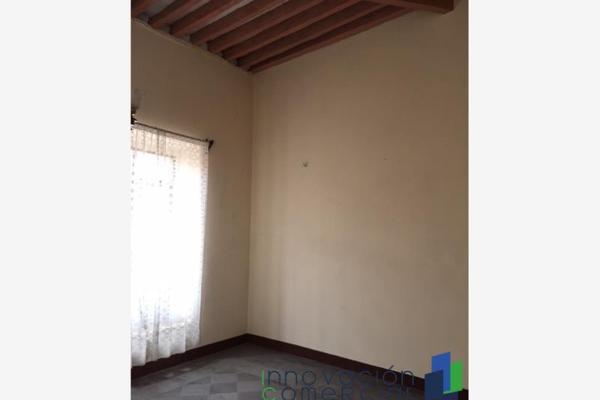 Foto de casa en venta en allende 0, centro sur, querétaro, querétaro, 3708757 No. 06