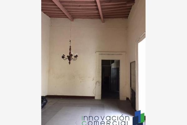 Foto de casa en venta en allende 0, centro sur, querétaro, querétaro, 3708757 No. 07