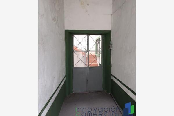 Foto de casa en venta en allende 0, centro sur, querétaro, querétaro, 3708757 No. 08