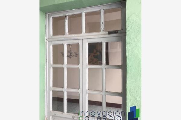 Foto de casa en venta en allende 0, centro sur, querétaro, querétaro, 3708757 No. 09