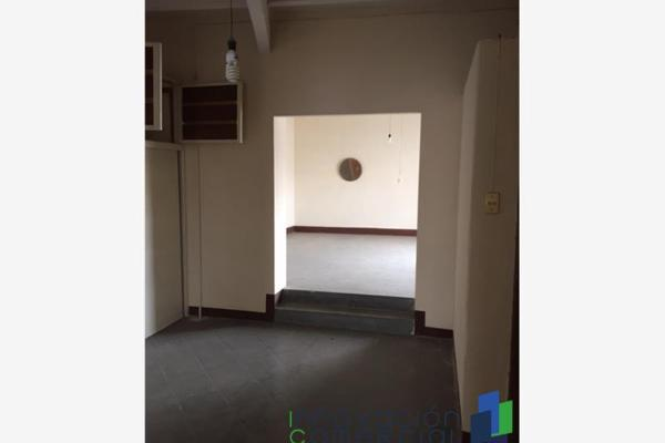 Foto de casa en venta en allende 0, centro sur, querétaro, querétaro, 3708757 No. 11