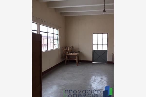 Foto de casa en venta en allende 0, centro sur, querétaro, querétaro, 3708757 No. 12