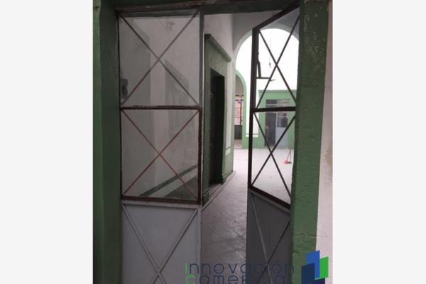 Foto de casa en venta en allende 0, centro sur, querétaro, querétaro, 3708757 No. 13