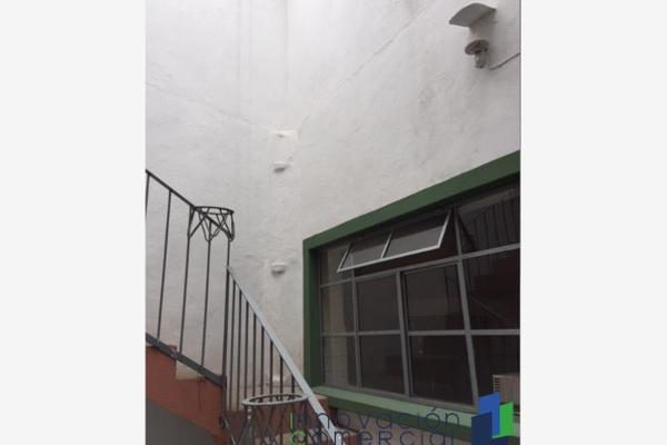 Foto de casa en venta en allende 0, centro sur, querétaro, querétaro, 3708757 No. 14