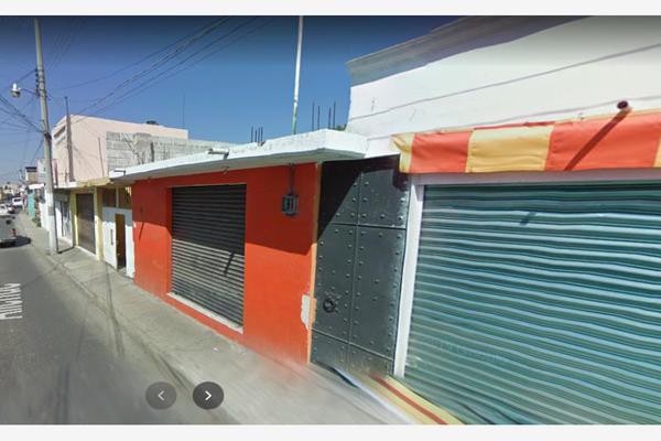 Foto de casa en venta en allende 0, lindavista, tulancingo de bravo, hidalgo, 17740805 No. 02