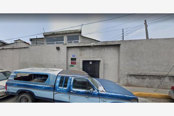 Foto de casa en venta en allende 135, san pedro, iztapalapa, df / cdmx, 0 No. 02