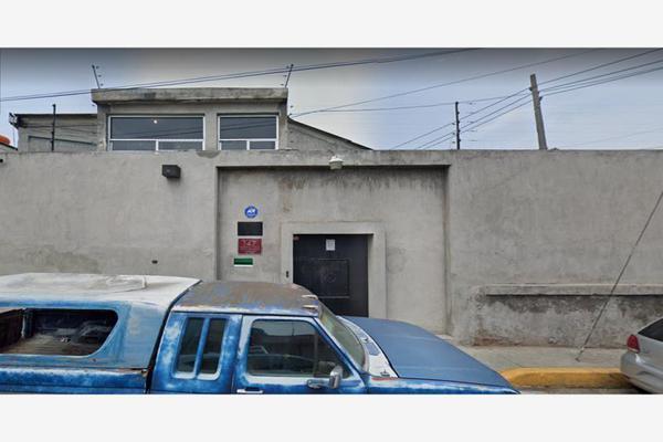 Foto de casa en venta en allende 135, san pedro, iztapalapa, df / cdmx, 0 No. 03