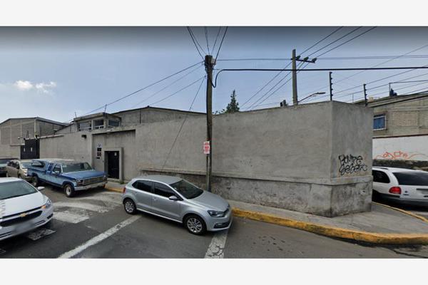 Foto de casa en venta en allende 135, san pedro, iztapalapa, df / cdmx, 0 No. 04