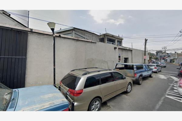 Foto de casa en venta en allende 135, san pedro, iztapalapa, df / cdmx, 0 No. 05