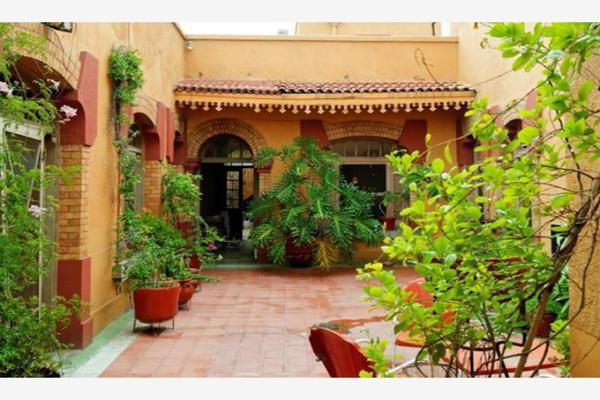 Foto de casa en venta en allende 269, saltillo zona centro, saltillo, coahuila de zaragoza, 12556658 No. 05