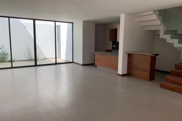 Foto de casa en venta en allende 7, los gavilanes, tlajomulco de zúñiga, jalisco, 12277082 No. 03