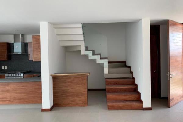 Foto de casa en venta en allende 7, los gavilanes, tlajomulco de zúñiga, jalisco, 12277082 No. 05