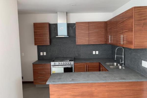 Foto de casa en venta en allende 7, los gavilanes, tlajomulco de zúñiga, jalisco, 12277082 No. 06