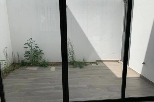 Foto de casa en venta en allende 7, los gavilanes, tlajomulco de zúñiga, jalisco, 12277082 No. 07