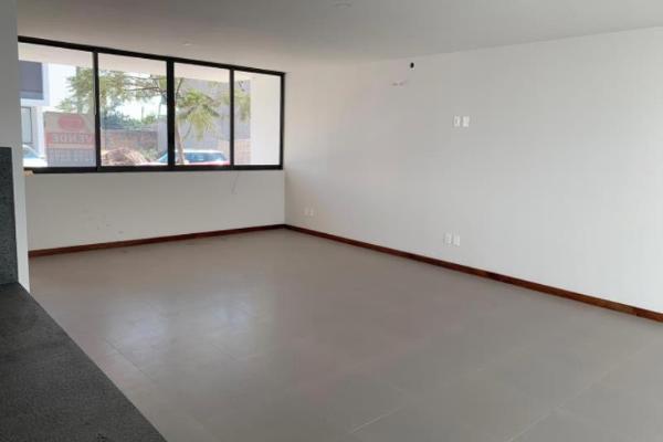 Foto de casa en venta en allende 7, los gavilanes, tlajomulco de zúñiga, jalisco, 12277082 No. 08