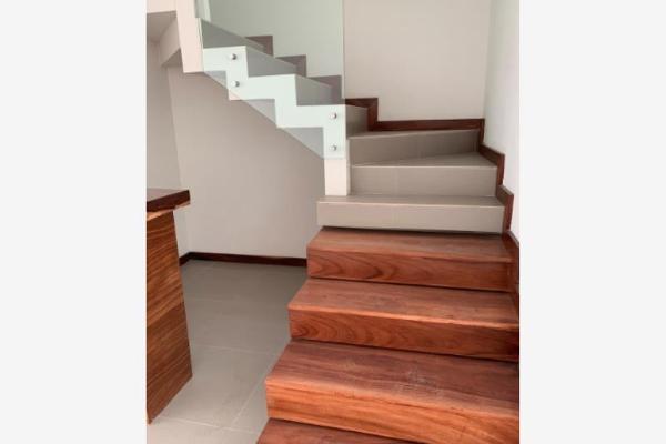 Foto de casa en venta en allende 7, los gavilanes, tlajomulco de zúñiga, jalisco, 12277082 No. 10