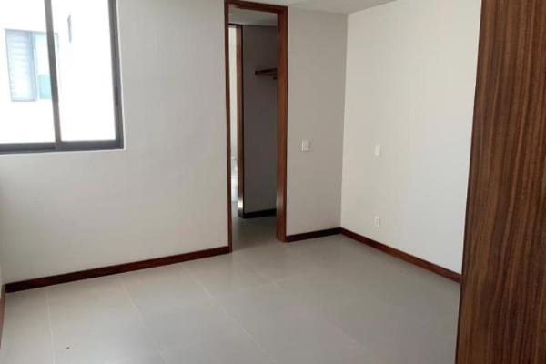 Foto de casa en venta en allende 7, los gavilanes, tlajomulco de zúñiga, jalisco, 12277082 No. 13