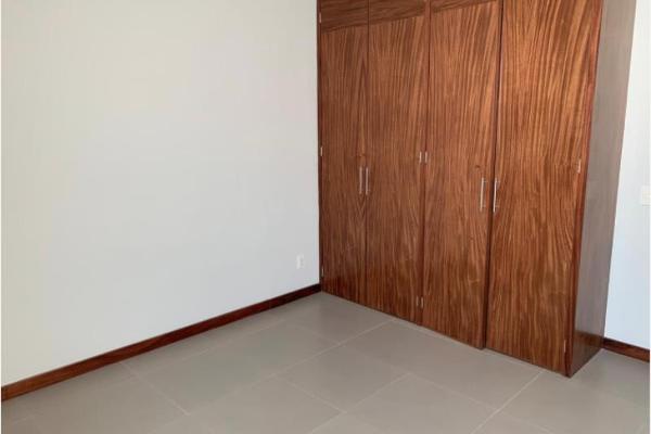 Foto de casa en venta en allende 7, los gavilanes, tlajomulco de zúñiga, jalisco, 12277082 No. 14