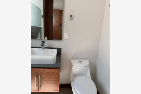 Foto de casa en venta en allende 7, los gavilanes, tlajomulco de zúñiga, jalisco, 12277082 No. 16