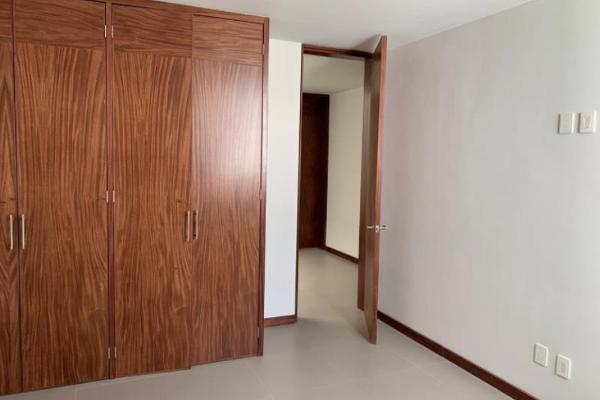 Foto de casa en venta en allende 7, los gavilanes, tlajomulco de zúñiga, jalisco, 12277082 No. 18