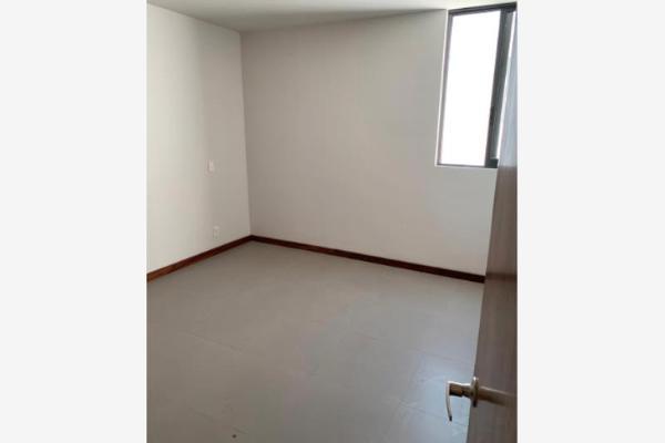 Foto de casa en venta en allende 7, los gavilanes, tlajomulco de zúñiga, jalisco, 12277082 No. 19