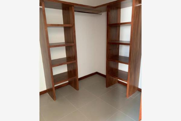 Foto de casa en venta en allende 7, los gavilanes, tlajomulco de zúñiga, jalisco, 12277082 No. 23