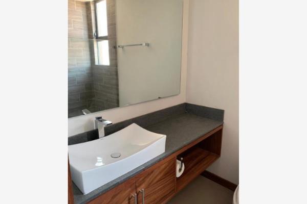Foto de casa en venta en allende 7, los gavilanes, tlajomulco de zúñiga, jalisco, 12277082 No. 25
