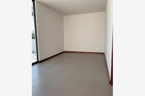 Foto de casa en venta en allende 7, los gavilanes, tlajomulco de zúñiga, jalisco, 12277082 No. 27