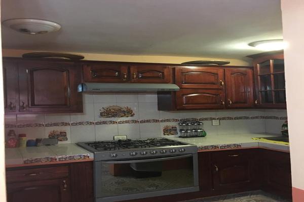 Foto de casa en venta en allende , altamira centro, altamira, tamaulipas, 8412286 No. 05