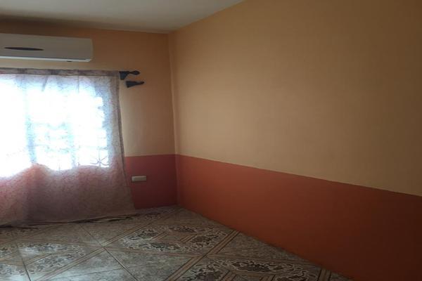 Foto de casa en venta en allende , altamira centro, altamira, tamaulipas, 8412286 No. 06