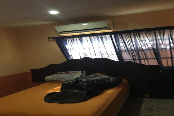 Foto de casa en venta en allende , altamira centro, altamira, tamaulipas, 8412286 No. 07
