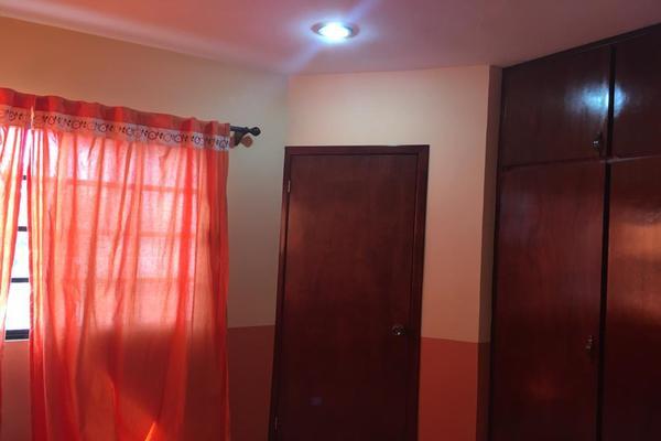 Foto de casa en venta en allende , altamira centro, altamira, tamaulipas, 8412286 No. 08
