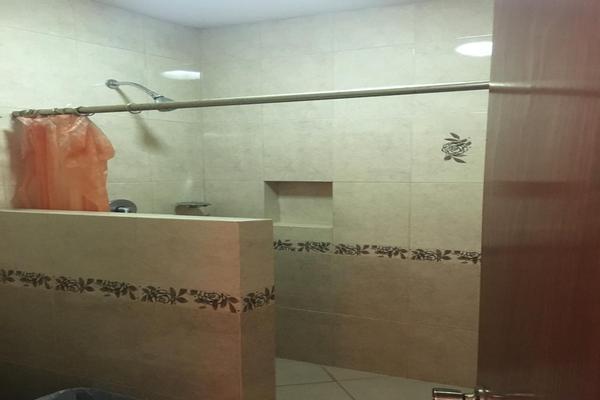 Foto de casa en venta en allende , altamira centro, altamira, tamaulipas, 8412286 No. 09
