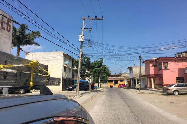 Foto de casa en venta en allende , altamira centro, altamira, tamaulipas, 8412286 No. 11