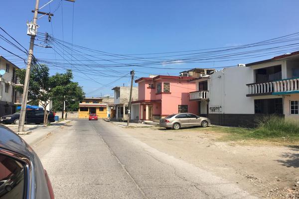 Foto de casa en venta en allende , altamira centro, altamira, tamaulipas, 8412286 No. 12