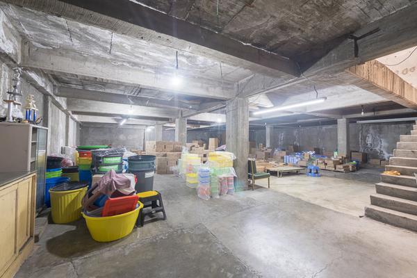Foto de edificio en renta en allende , centro (área 2), cuauhtémoc, df / cdmx, 11954858 No. 07