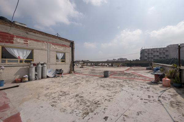 Foto de edificio en renta en allende , centro (área 2), cuauhtémoc, df / cdmx, 11954858 No. 15