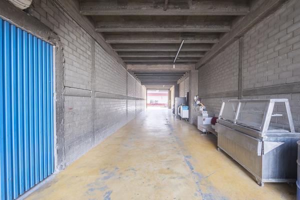 Foto de terreno habitacional en renta en allende , centro (área 2), cuauhtémoc, df / cdmx, 15218540 No. 03