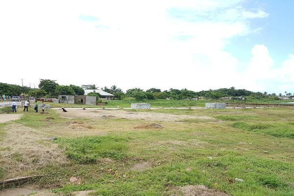 Foto de terreno habitacional en renta en  , allende centro, coatzacoalcos, veracruz de ignacio de la llave, 11259598 No. 04