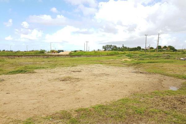 Foto de terreno habitacional en renta en  , allende centro, coatzacoalcos, veracruz de ignacio de la llave, 11259598 No. 17