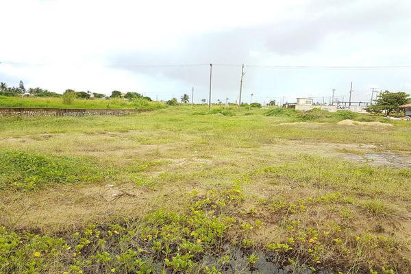 Foto de terreno habitacional en renta en  , allende centro, coatzacoalcos, veracruz de ignacio de la llave, 11259598 No. 20