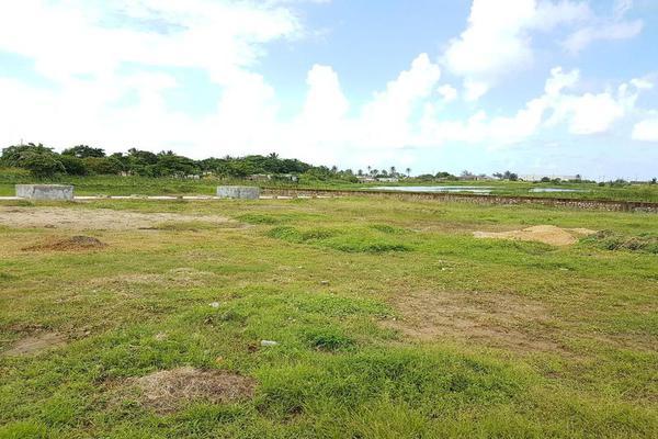 Foto de terreno habitacional en renta en  , allende centro, coatzacoalcos, veracruz de ignacio de la llave, 11259598 No. 23