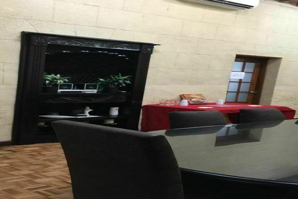 Foto de oficina en venta en allende , monterrey centro, monterrey, nuevo león, 0 No. 01