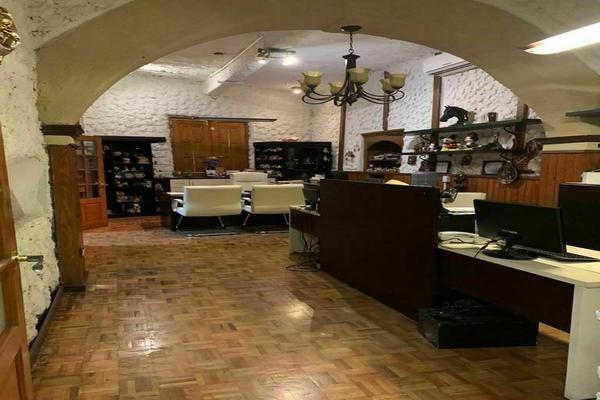 Foto de oficina en venta en allende , monterrey centro, monterrey, nuevo león, 0 No. 06