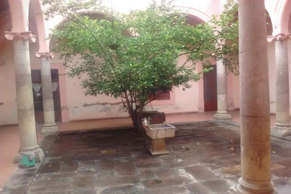 Foto de casa en venta en allende , morelia centro, morelia, michoacán de ocampo, 0 No. 02