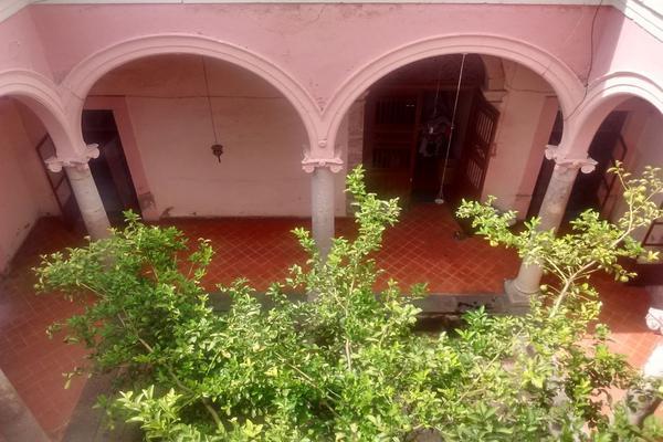 Foto de casa en venta en allende , morelia centro, morelia, michoacán de ocampo, 0 No. 08