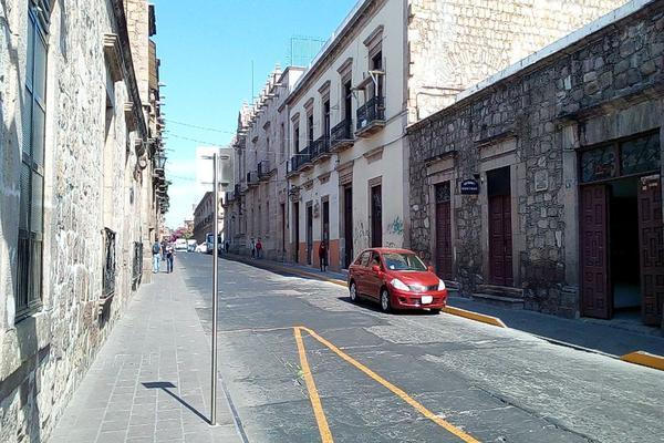 Foto de casa en venta en allende , morelia centro, morelia, michoacán de ocampo, 0 No. 10