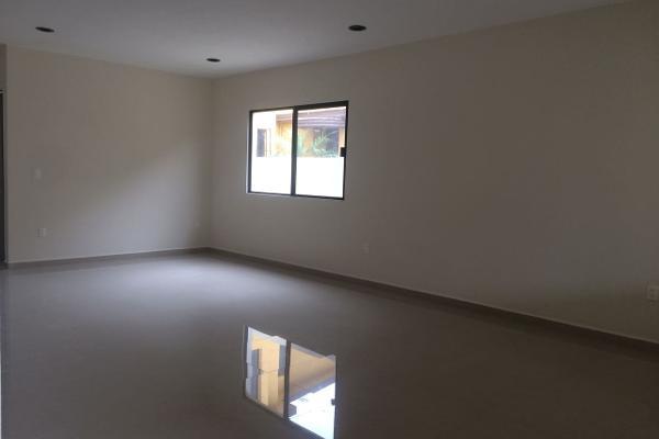 Foto de casa en venta en allende rcv2495 210, unidad nacional, ciudad madero, tamaulipas, 4430651 No. 03