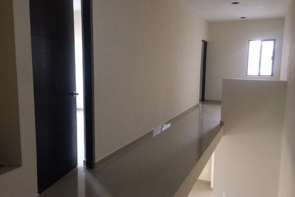 Foto de casa en venta en allende rcv2495 210, unidad nacional, ciudad madero, tamaulipas, 4430651 No. 05
