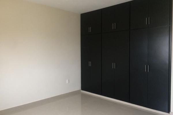 Foto de casa en venta en allende rcv2495 210, unidad nacional, ciudad madero, tamaulipas, 4430651 No. 06